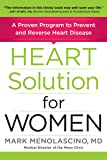 Heart Solution for Women: A Proven Program to