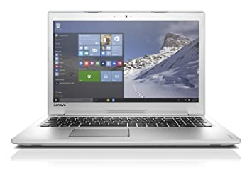 "Lenovo IdeaPad 510-15IKB 2.7GHz i7-7500U 15.6"" 1920 x 1080Pixeles Color"