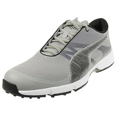 Puma Ignite Drive Sport Men Golfshoes 189404 01: