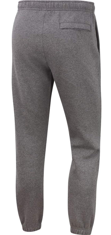 Pantaloni Sportivi Uomo Nike M NSW Club CF BB