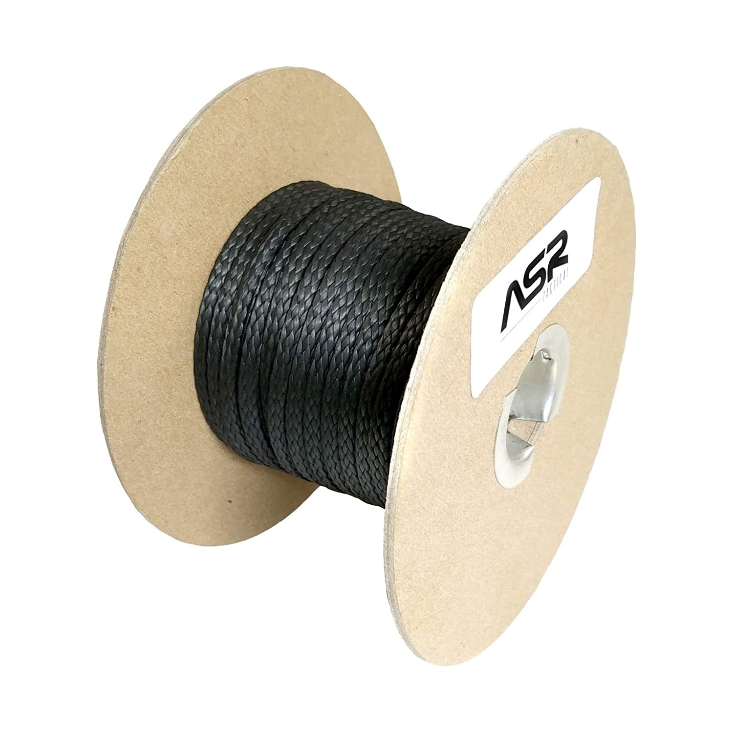 8.625 x 36 Yards CS Hyde 17-FibG-DS Double Sided Fiberglass Tape with Silicone Adhesive