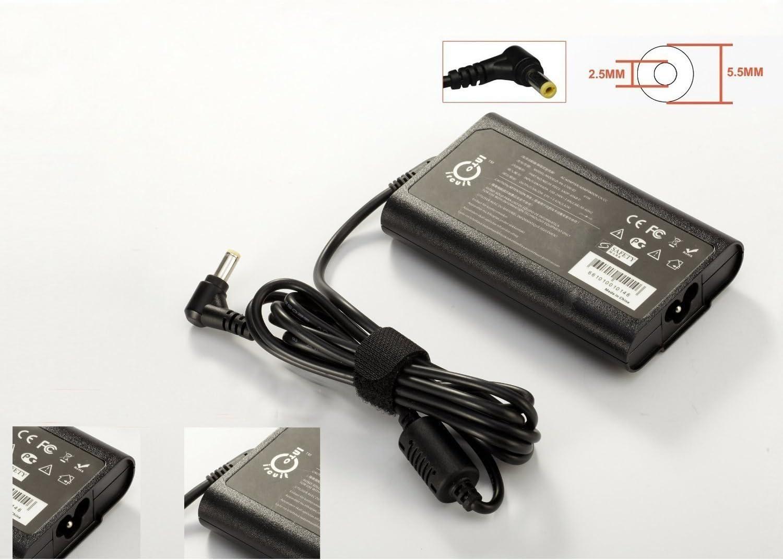Meter JTS1357 Digital Sound Level Meter Dr