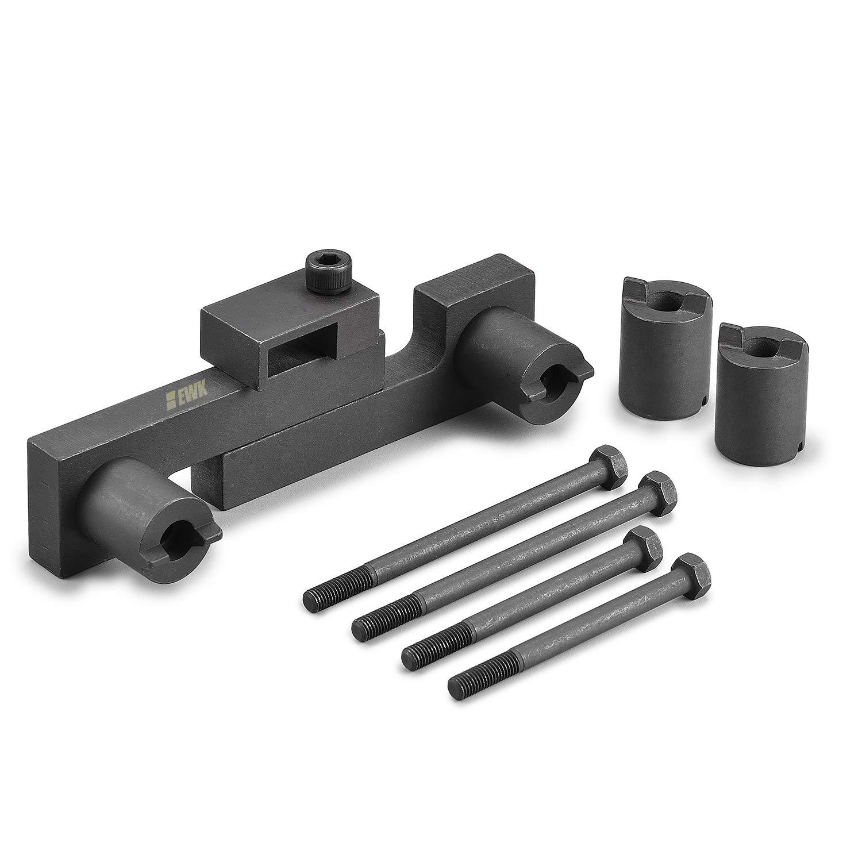 EWK S40 S60 XC90 Camshaft Alignment Timing Belt Locking Tool for Volvo 995452