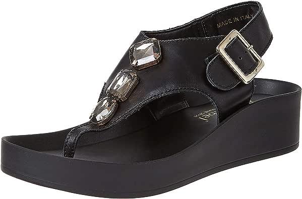 جوزيف سيبل شبشب كعب بيج -نساء  Heels for Women - Black