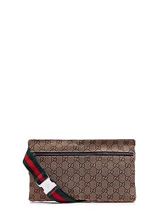 bb0b754391bc02 Amazon.com   Gucci Belt Bag   Messenger Bags