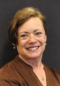 Pamela Cooper-White