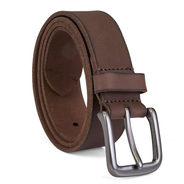 Timberland mens standard 35 Mm Classic Jean Belt