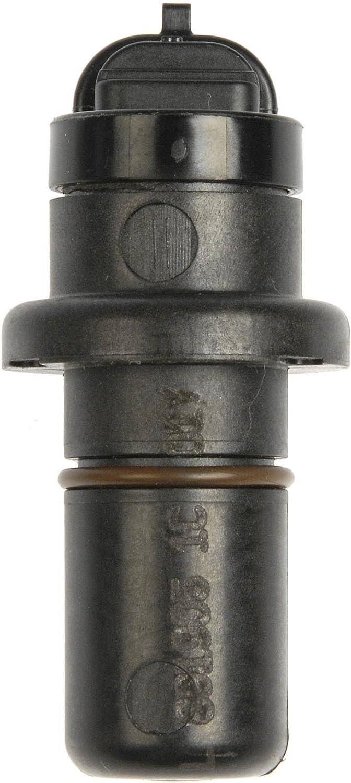 Dorman 505-5407 Speed Sensor