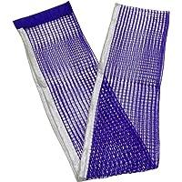 AERZETIX: Red para ping pong tenis de mesa 175/14cm C2833