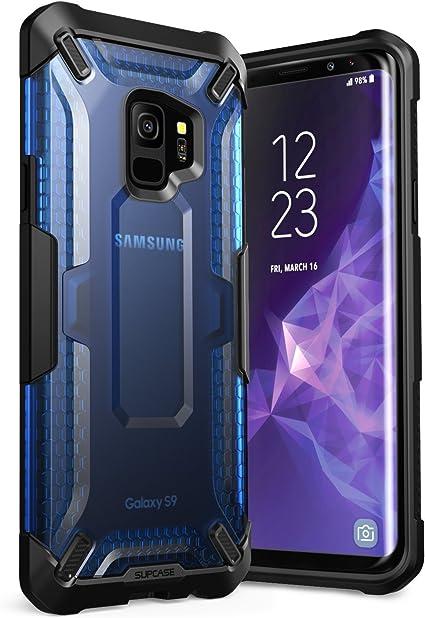 amazon coque protection samsung galaxy s9