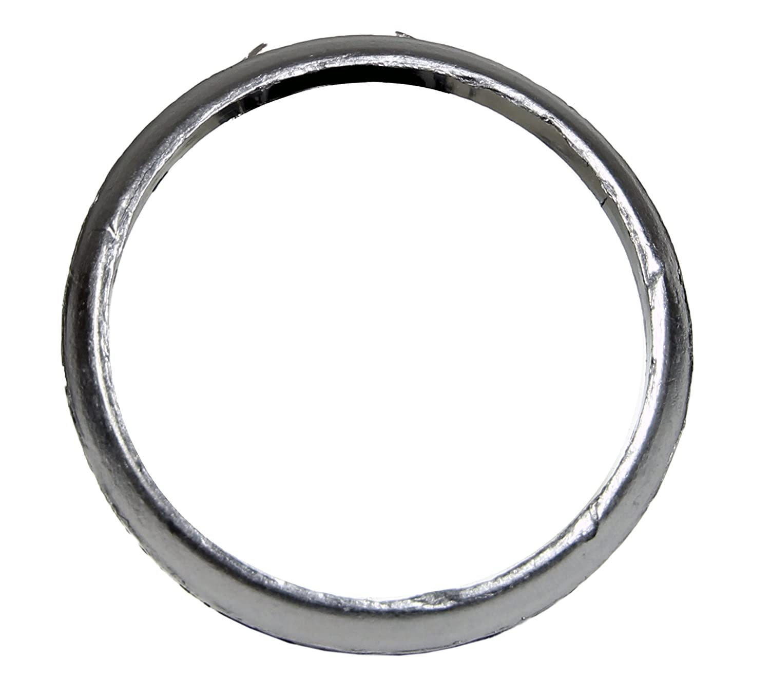 Walker 31631 Hardware Gasket Walker Exhaust