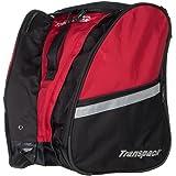 Transpack TRV Pro World Traveler Boot Bag