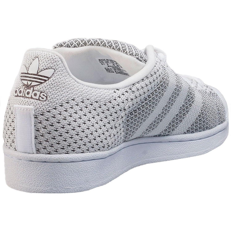 adidas superstar weave pack - zapatillas para hombre