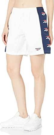Reebok Classic Vector Repeat Shorts