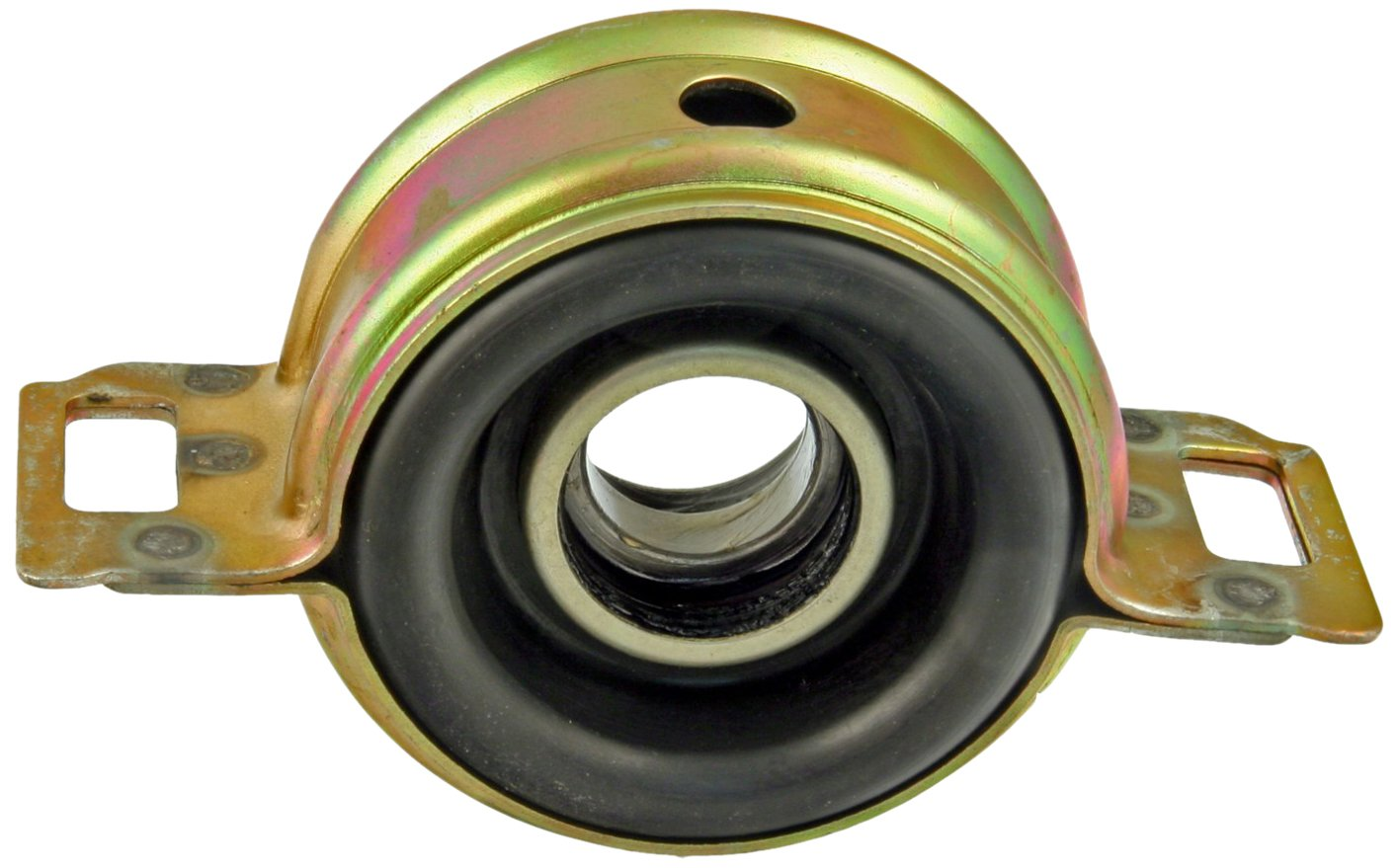 Precision HB31 Drive Shaft Center Support (Hanger) Bearing