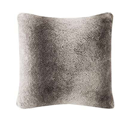 Madison Square Decorative Pillow