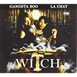Witch [Import allemand]