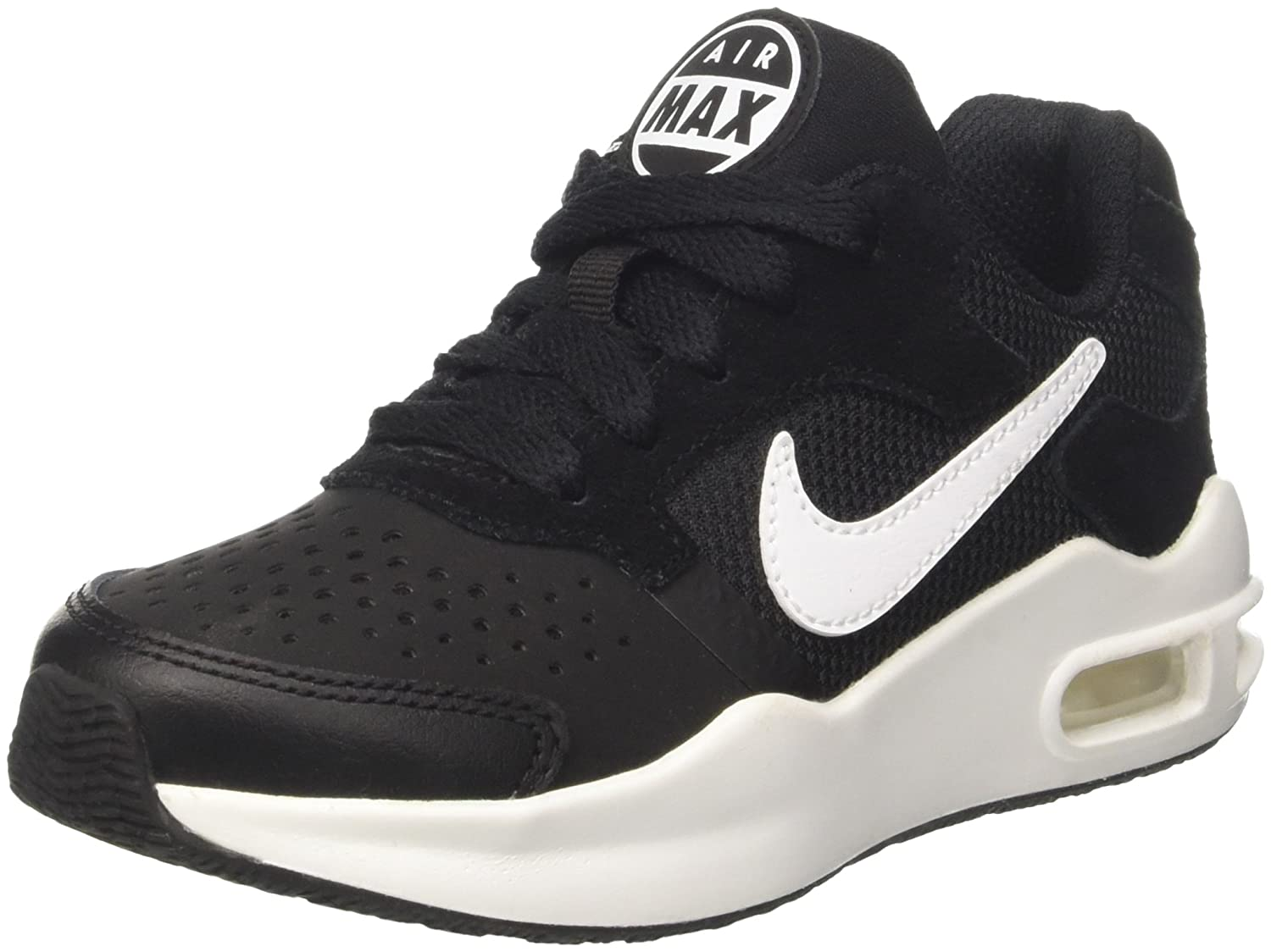Nike Boys Air Max Guile (Ps) Competition Running Shoes  Amazon.co.uk  Shoes    Bags 8a2be8d95