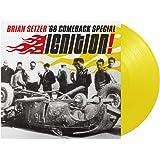 Ignition! (Vinyl)