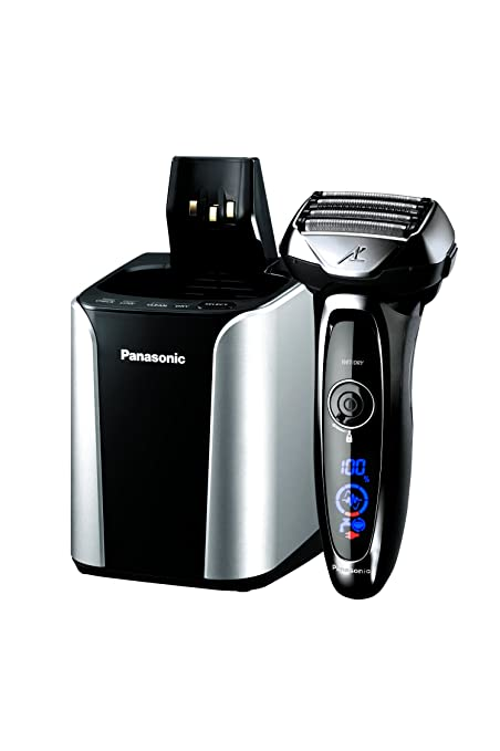 Panasonic ES-LV95-S Arc 5 Electric Razor