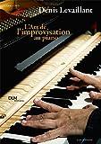 L Art de l Improvisation au Piano