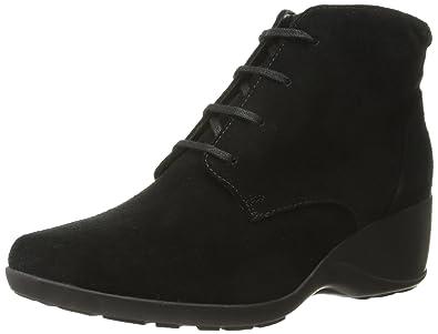 Women's Allura Astra Boot