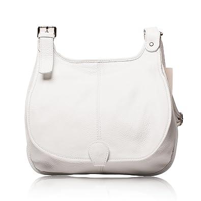My Piel Desgastado Bag Modelo Crossbody Mujer Bolso Oh Italiana vxOwdq5I