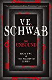 The Unbound (The Archived)