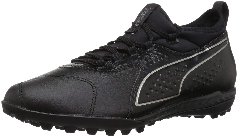 PUMA Men's One 3 LTH Tt Soccer Shoe 10474502