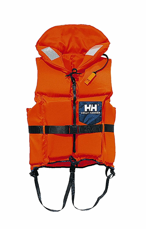 Helly Hansen Rettungsweste NAVIGARE Comfort 100life Vest