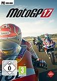 MotoGP 17 - [PC]