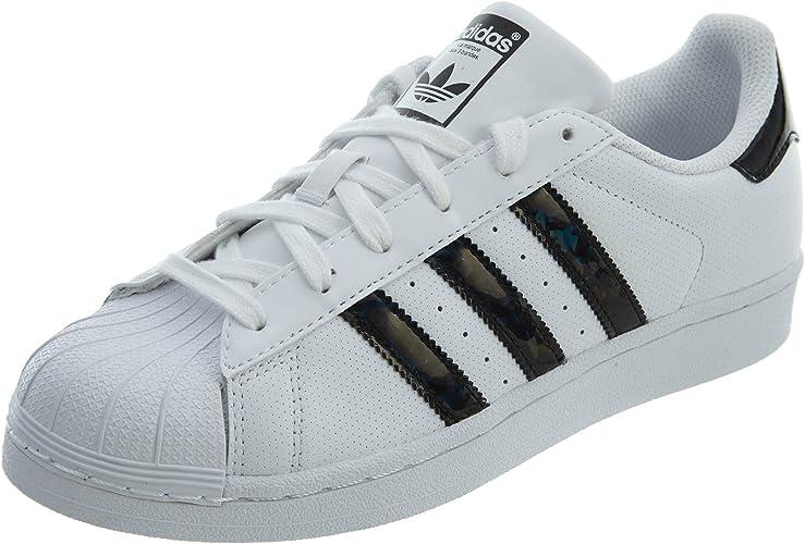 chaussure garçon 39 adidas
