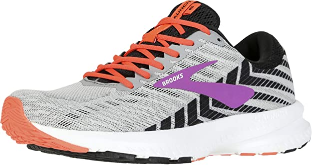 Brooks Women's Launch 6 Running Shoes review