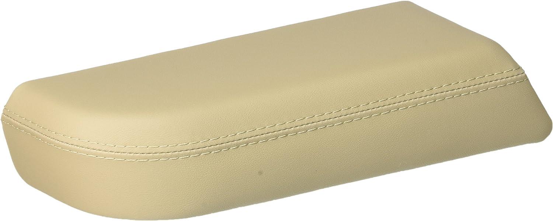 Honda 83583-SZA-A03ZC Door Lining Armrest Assembly