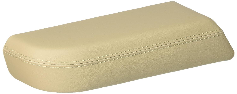 Honda 83583-SZA-A03ZD Door Lining Armrest Assembly
