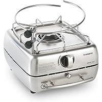 DOMETIC ORIGO ONE Réchaud compact à poser, à alcool, un feu, puissance de cuisson 2000W, p157xp301xp237mm