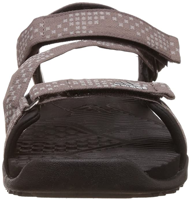 ffbac677cc464 Adidas Men s Albula M Athletic   Outdoor Sandals  Buy Online at Low Prices  in India - Amazon.in
