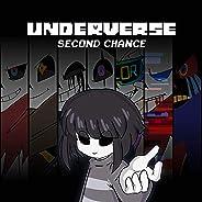 Underverse - Second Chance