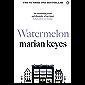 Watermelon (English Edition)