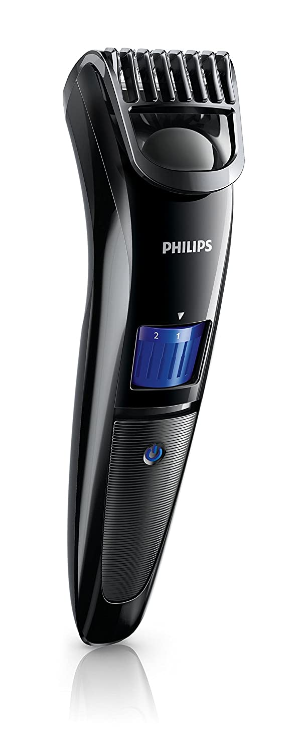 Philips Qt4000 15 Trimmer