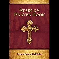 Starck's Prayer Book
