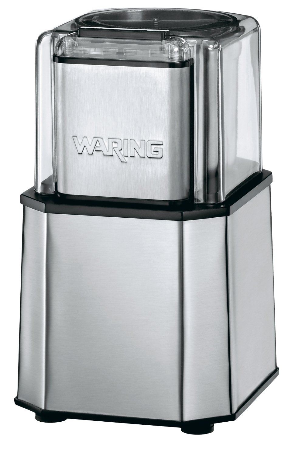 Waring Commercial WSG30 Commercial Medium-Duty