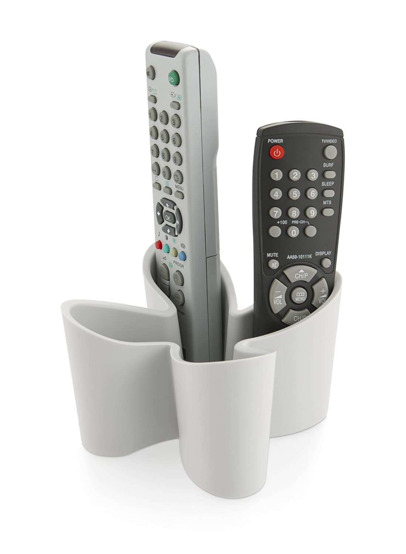 Remote Control Holder - Remote Caddy j-me original design 5060105290671