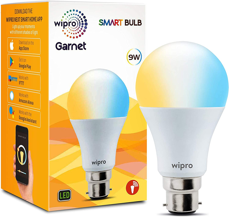 Wipro Garnet NS9100 810lm