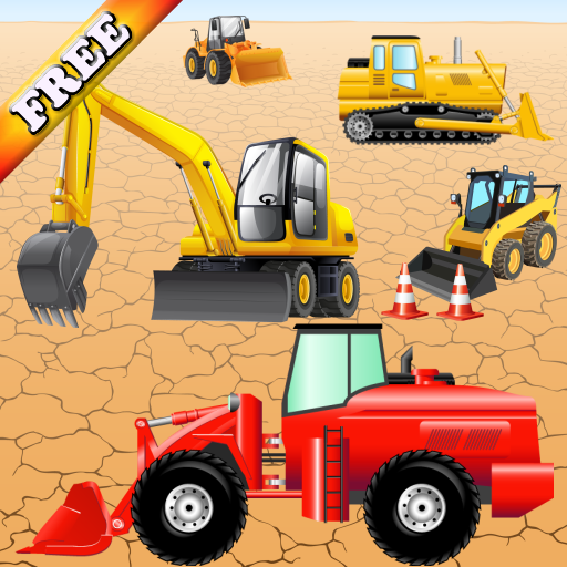 digger-puzzles-for-toddlers-and-kids-play-with-construction-vehicles-educational-puzzle-games-free-a