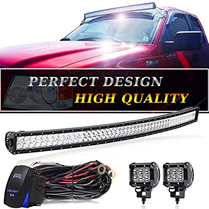 Dodge ram wiring harness roof light wiring diagrams schematics amazon com turbosii dot 50 inch curved offroad led light bar wiring dodge ram wiring schematics cheapraybanclubmaster Gallery