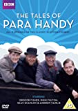 Tales of Para Handy - Complete Series One & Two (BBC) (3-DVD set)