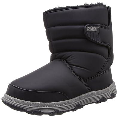 Women's Wanderer Snow Boot