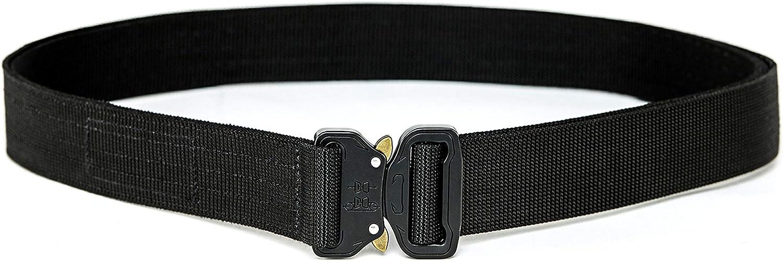 FallTech 7056XL Deluxe Heavy-Duty Position Belt Extra Large