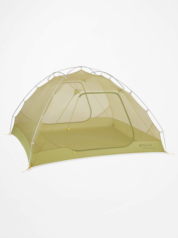 Marmot Tungsten UL Tent